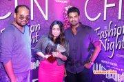 Cinema Spice Fashion Night Next Gen Fashion Awards Tamil Event Nov 2014 Still 4575