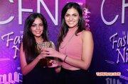 Cinema Spice Fashion Night Next Gen Fashion Awards Tamil Function 2014 Albums 393