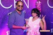 Cinema Spice Fashion Night Next Gen Fashion Awards Tamil Function Nov 2014 Galleries 1103