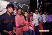 Cinema Spice Fashion Night Next Gen Fashion Awards Tamil Function Recent Pictures 1404