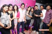 Cinema Spice Fashion Night Next Gen Fashion Awards Tamil Movie Event Recent Stills 4161