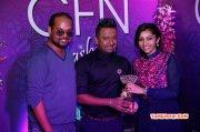 Event Cinema Spice Fashion Night Next Gen Fashion Awards 2014 Albums 7611