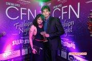 Function Cinema Spice Fashion Night Next Gen Fashion Awards Albums 2282
