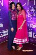 Latest Photo Cinema Spice Fashion Night Next Gen Fashion Awards Event 7782