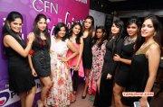 Cinema Spice Fashion Night Next Gen Fashion Awards