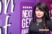 Nov 2014 Album Tamil Function Cinema Spice Fashion Night Next Gen Fashion Awards 8788