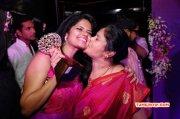 Nov 2014 Picture Cinema Spice Fashion Night Next Gen Fashion Awards Function 1398