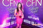 Nov 2014 Stills Tamil Event Cinema Spice Fashion Night Next Gen Fashion Awards 2066
