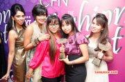 Pictures Cinema Spice Fashion Night Next Gen Fashion Awards Tamil Movie Event 4985
