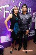 Still Tamil Event Cinema Spice Fashion Night Next Gen Fashion Awards 854