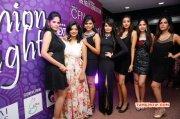 Tamil Event Cinema Spice Fashion Night Next Gen Fashion Awards Latest Albums 8926