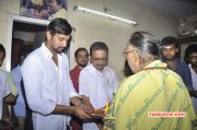 Gallery Demonte Colony Movie Launch Tamil Event 9969