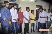 Photos Demonte Colony Movie Launch Tamil Movie Event 722