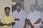 Tamil Event Demonte Colony Movie Launch New Images 911