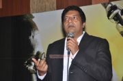 Dhoni Movie Press Meet 2151