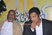 Dhoni Movie Press Meet 2740