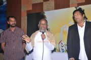 Dhoni Movie Press Meet 7913