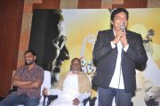 Dhoni Movie Press Meet 9954