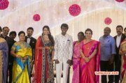 Director Atlee Priya Reception Nov 2014 Pictures 2039