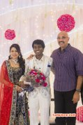 Function Director Atlee Priya Reception 2014 Photos 9371