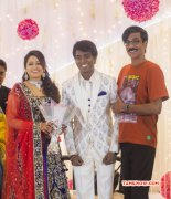 Function Photo Manobala 712