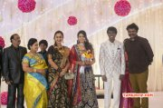 Latest Picture Tamil Movie Event Director Atlee Priya Reception 9513
