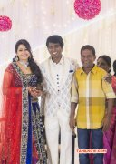 New Photos Tamil Function Director Atlee Priya Reception 1291