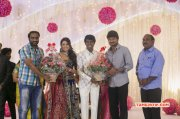 Recent Pics Director Atlee Priya Reception Event 7452
