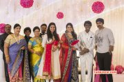 Sneha And Prasanna Album 264