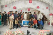 Tamil Movie Event Director Atlee Priya Reception 2014 Picture 4675