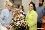 Director K Balachander Birthday Celebration