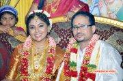 2015 Stills Event Director Vasu Baskar Marriage 8010