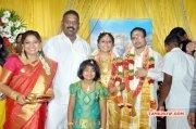 Director Vasu Baskar Marriage Event Jul 2015 Picture 973