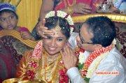 Event Director Vasu Baskar Marriage 2015 Albums 694