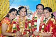 Event Director Vasu Baskar Marriage Recent Stills 3257