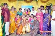 Function Director Vasu Baskar Marriage Galleries 3263
