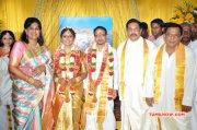 Image Tamil Movie Event Director Vasu Baskar Marriage 8515