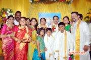 New Photo Director Vasu Baskar Marriage 4215