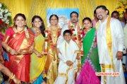 Tamil Movie Event Director Vasu Baskar Marriage Recent Pic 5028