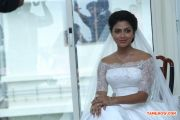 Amala Paul In Her Engagement 18