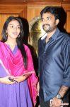 Director Vijay And Actress Amala Paul Press Meet 2444