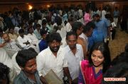 Director Vijay And Actress Amala Paul Press Meet 5008