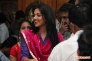 Director Vijay And Actress Amala Paul Press Meet 9802