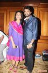 Director Vijay And Actress Amala Paul Press Meet Photos 5984
