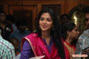 Director Vijay And Actress Amala Paul Press Meet Stills 2987