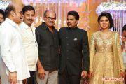 Thalaivasal Vijay With Director Vijay Amala Paul 51