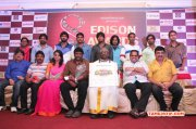 Edison Awards Nominees Announcement Pressmeet