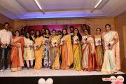 Elite Womens Club Inauguration Photos 3694