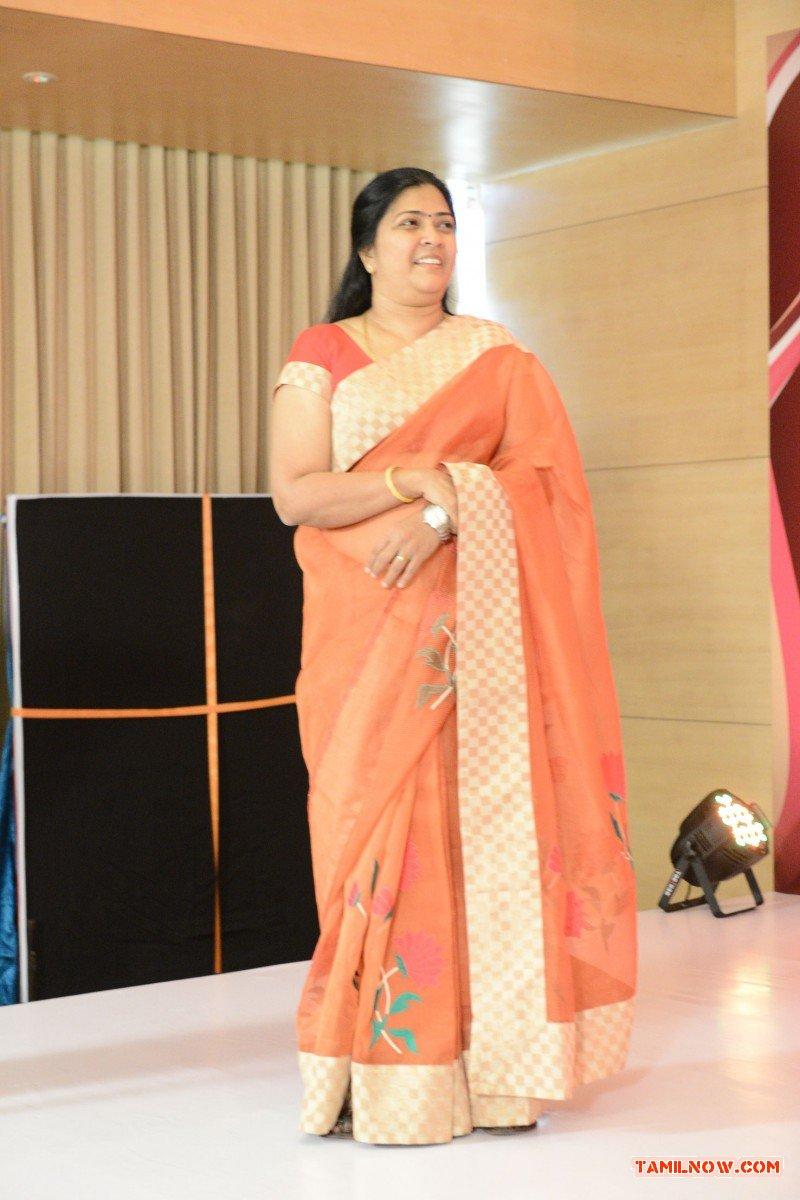 Elite Womens Club Inauguration Photos 6999