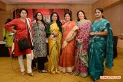 Elite Womens Club Inauguration Stills 3500